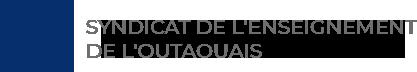 Syndicat des enseignants de l'Outaouais